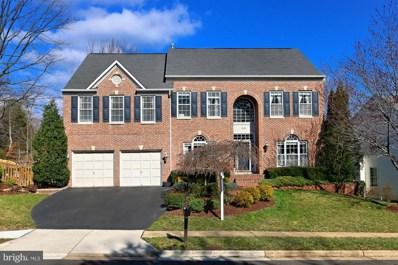 6160 Cobbs Road, Alexandria, VA 22310 - MLS#: 1000400888