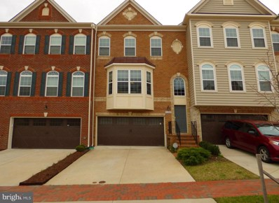 15307 Kettlebaston Lane, Springdale, MD 20774 - MLS#: 1000400972