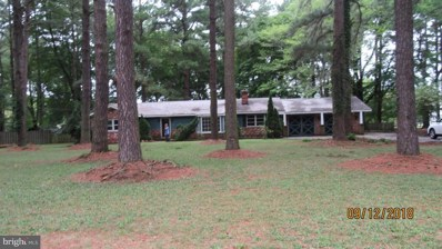 114 Woods Road, Chester, MD 21619 - MLS#: 1000401006