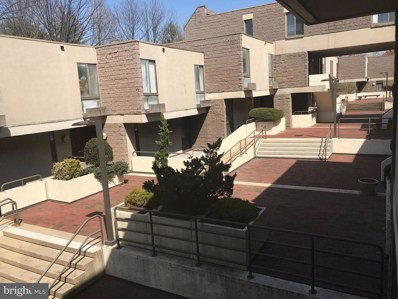 2385 Flax Terrace, Baltimore, MD 21209 - MLS#: 1000401008