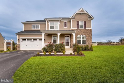12080 Sunflower Field Place, Lovettsville, VA 20180 - MLS#: 1000401052