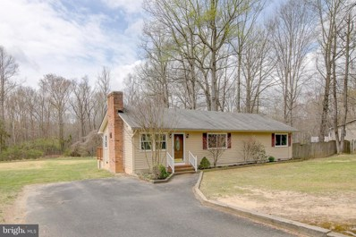 27 Boundary Drive, Stafford, VA 22556 - MLS#: 1000401208