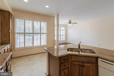 44041 Rising Sun Terrace, Ashburn, VA 20147 - MLS#: 1000401400