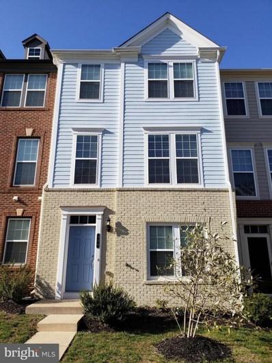 328 Pink Azalea Terrace SE, Leesburg, VA 20175 - MLS#: 1000401444