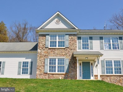 18103 School House Road, White Hall, MD 21161 - MLS#: 1000401488
