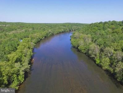 River Road, Fredericksburg, VA 22407 - MLS#: 1000401808