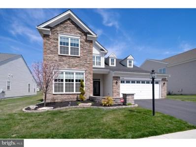 1748 Renaissance Boulevard, Yardley, PA 19067 - MLS#: 1000401862