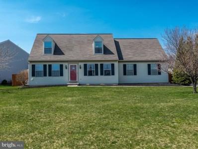 3103 Jodi Lane, Dover, PA 17315 - MLS#: 1000401894