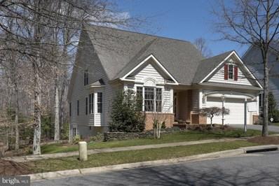 2630 Salford Drive, Crofton, MD 21114 - MLS#: 1000401962