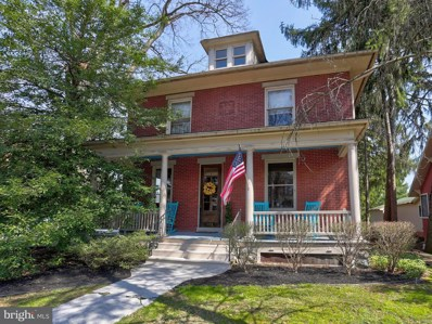 175 Cooper Avenue, Landisville, PA 17538 - MLS#: 1000401972