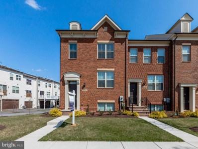 13647 Soaring Wing Lane, Silver Spring, MD 20906 - MLS#: 1000402070