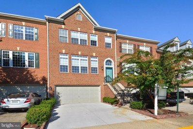 12222 Dorrance Court, Reston, VA 20190 - MLS#: 1000402160