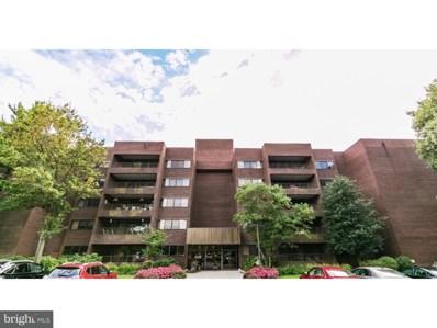 614UNIT Loveville Road UNIT B3E, Hockessin, DE 19707 - MLS#: 1000402204