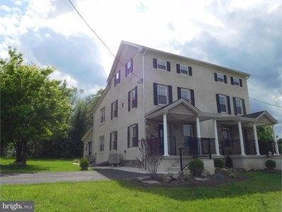 2504A-  Swamp Pike, Gilbertsville, PA 19525 - #: 1000402318