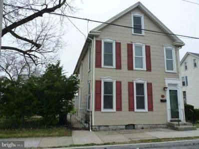 340 King Street W, Chambersburg, PA 17201 - MLS#: 1000402388