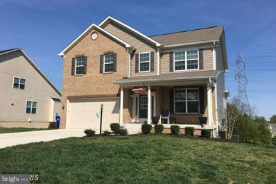 5601 Megans Chance Court, Bowie, MD 20720 - MLS#: 1000402390