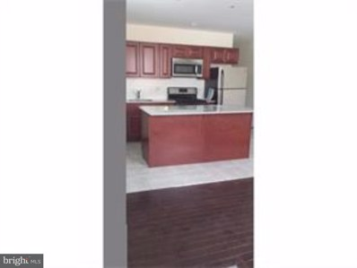 1601 S 27TH Street UNIT 1ST FL, Philadelphia, PA 19145 - MLS#: 1000402632