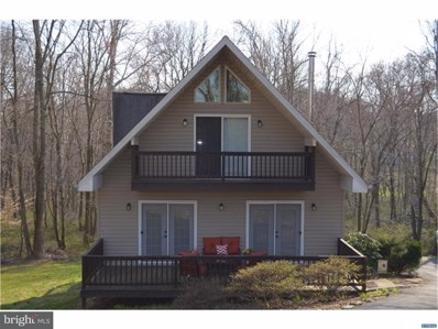 251 Water Wheel Drive, Port Deposit, MD 21904 - MLS#: 1000402662
