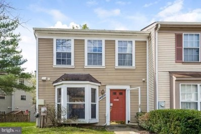 14600 London Lane, Bowie, MD 20715 - MLS#: 1000402680