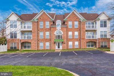 2509 Coach House Way UNIT 3A, Frederick, MD 21702 - MLS#: 1000402730