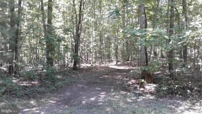 Shaderock Lane, Culpeper, VA 22701 - MLS#: 1000402756