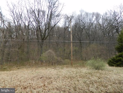 294 Skyline Drive, Reading, PA 19606 - MLS#: 1000403106