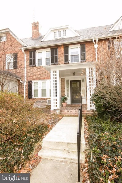 3441 Guilford Terrace, Baltimore, MD 21218 - MLS#: 1000403408