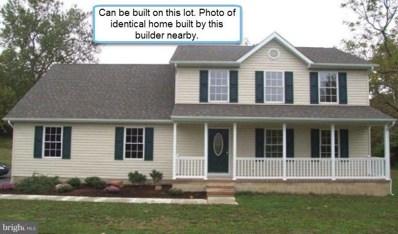 -  Burrisville Road, Centreville, MD 21617 - #: 1000403564