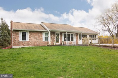 2255 Ridge Road, Westminster, MD 21157 - MLS#: 1000403624