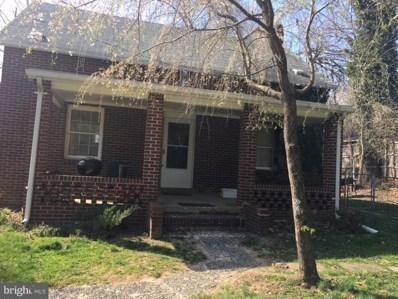 1914 Kirby Road, Mclean, VA 22101 - MLS#: 1000403670