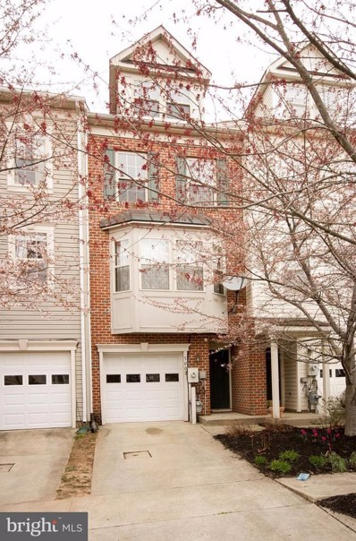 5002 Gold Hill Road, Owings Mills, MD 21117 - MLS#: 1000403704