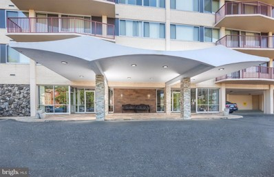 5353 Columbia Pike UNIT 711, Arlington, VA 22204 - MLS#: 1000403808