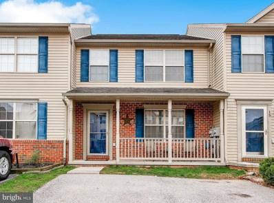 17 Sara Lane, Hanover, PA 17331 - MLS#: 1000404050