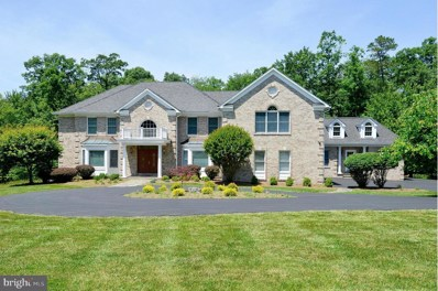 12512 Noble Court, Potomac, MD 20854 - MLS#: 1000404082