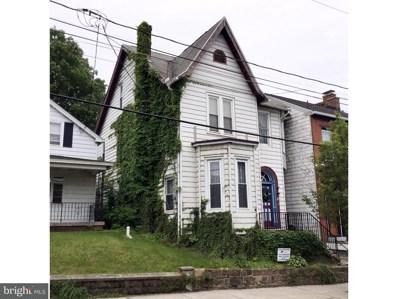 302 E Main Street, Schuylkill Haven, PA 17972 - #: 1000404632
