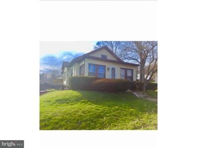 143 Barry Road, Ashland, PA 17921 - MLS#: 1000404660
