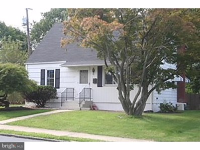 1220 Fayette Street, Allentown, PA 18103 - MLS#: 1000404726