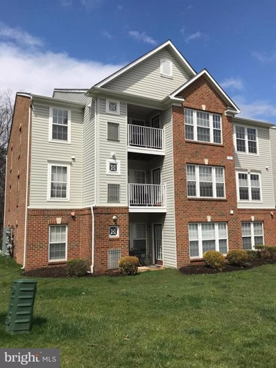 4921 Marchwood Court UNIT 2J, Perry Hall, MD 21128 - MLS#: 1000404782