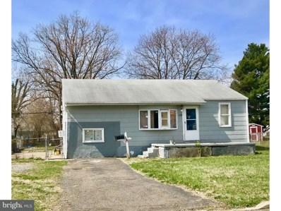 110 Green Lynne Drive, Levittown, PA 19057 - MLS#: 1000404844