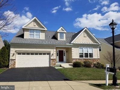 200 Hendrickson Lane, West Grove, PA 19390 - MLS#: 1000404862