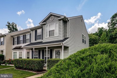2371 Hazelwood Court, Waldorf, MD 20601 - MLS#: 1000404936