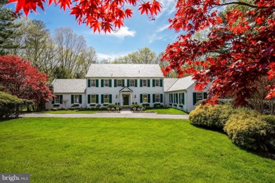 11008 Stanmore Drive, Potomac, MD 20854 - #: 1000404962