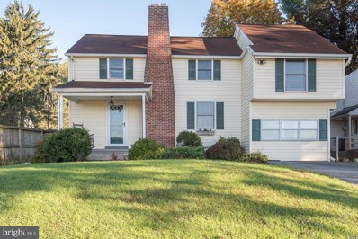 49 Kreider Avenue, Lancaster, PA 17601 - MLS#: 1000404994