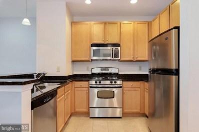 2655 Prosperity Avenue UNIT 336, Fairfax, VA 22031 - MLS#: 1000405486