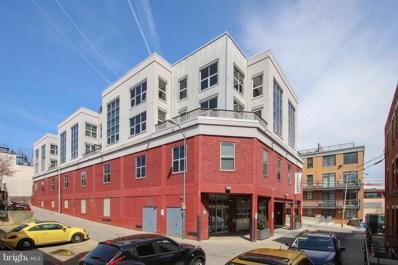 2410 17TH Street NW UNIT 300, Washington, DC 20009 - MLS#: 1000405508