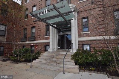 1211 Light Street UNIT 202, Baltimore, MD 21230 - MLS#: 1000405688