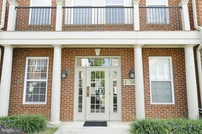 11565 Cavalier Landing Court UNIT 202, Fairfax, VA 22030 - MLS#: 1000405758