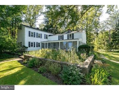 84 Carson Road, Princeton, NJ 08540 - #: 1000405840