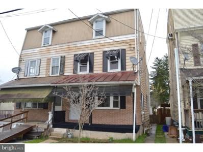 227 Pennwyn Place, Mohnton, PA 19607 - MLS#: 1000405864