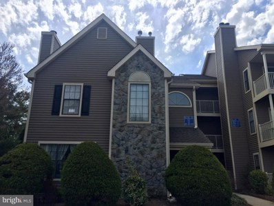 424 Meade Court, East Brunswick, NJ 08816 - MLS#: 1000405872